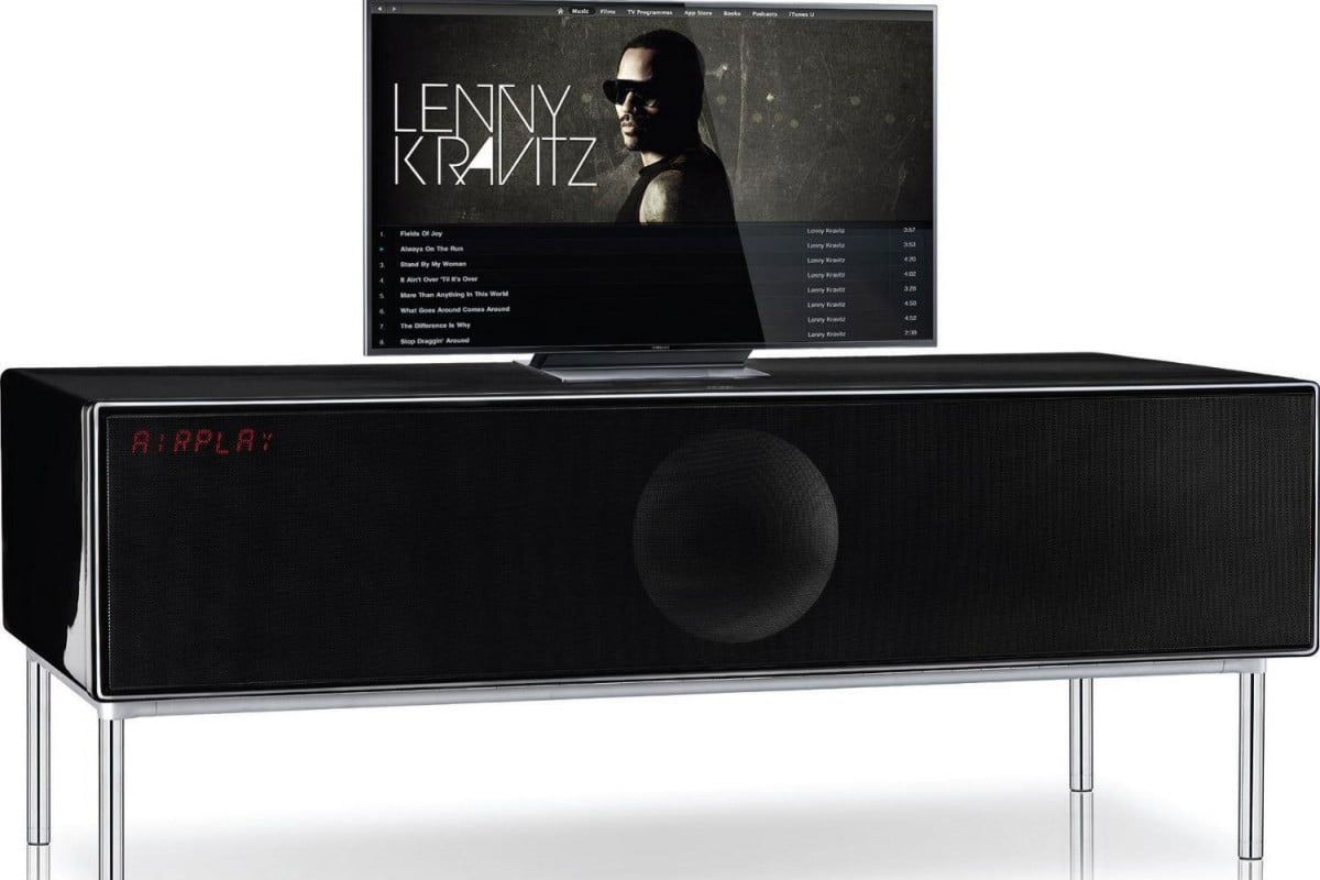 genevas xxl is a powerful sound system wrapped in grand piano geneva edit