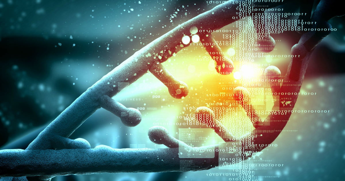 DNA Sequencing for Under $100? Company Now Says it will Soon Be Possible