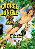 George-of-the-Jungle-2