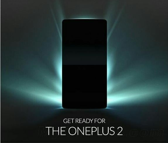 Get_Ready_For_The_OnePlus_2