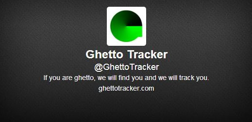 ghettotracker-twitter