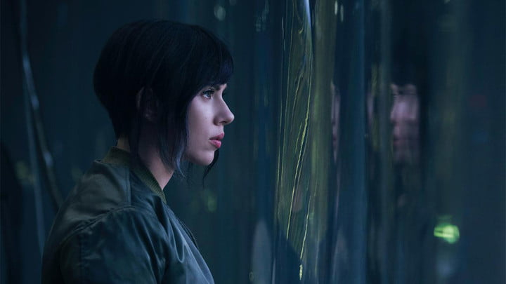ghost in the shell review http  www digitaltrends com wp admin post php action edit