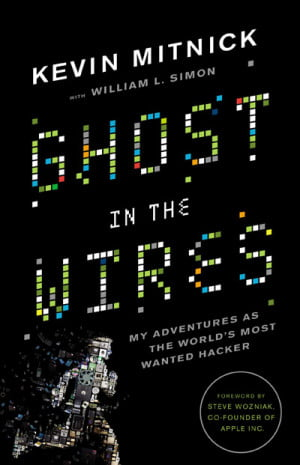 ghost-in-the-wires
