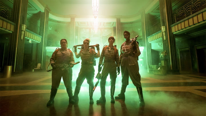 ghostbusters-3-2016