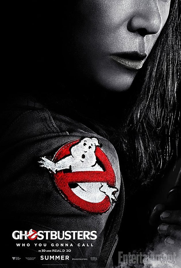 ghostbusters-poster-wiig1
