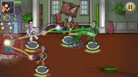 Ghostbusters-screenshot