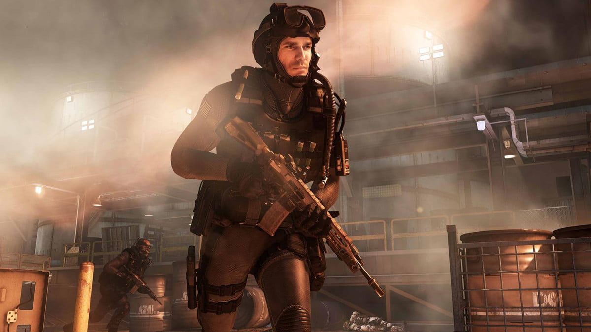 call duty ghosts questions answered through the smoke