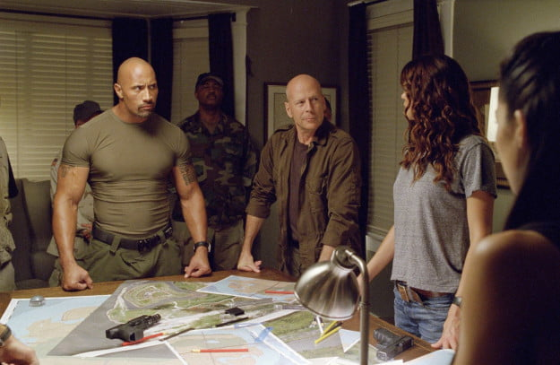 gi-joe-retaliation-image04