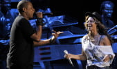giles-harrison-portfolio-concerts-beyonce-and-jay-z-coachella-music-festival