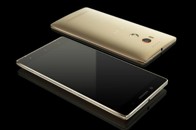gionee elife e  news