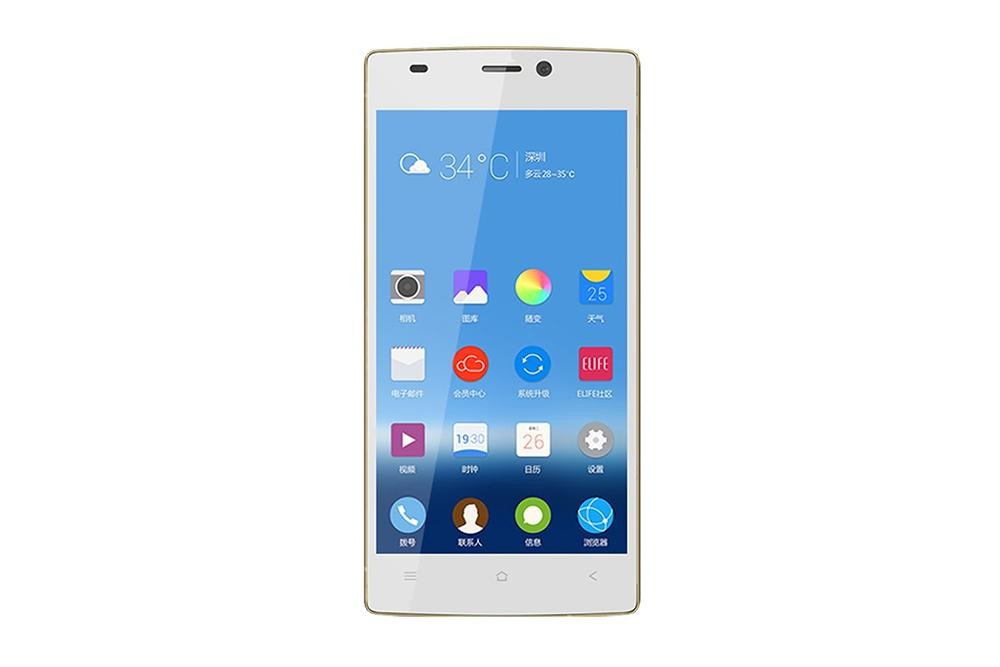 Gionee-Elife-S5-press