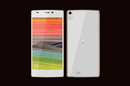 gionee-s55-front-back-640x426-c