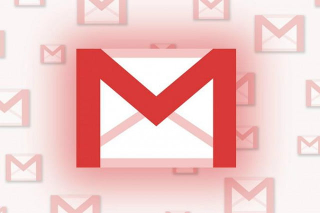 google banishes display images gmail