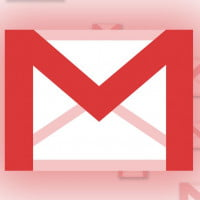 Google engineers use Gmail filter technology to end annoying robocalls | Digital Trends