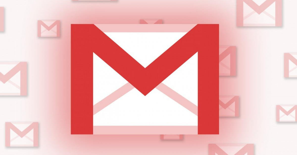 how to change your gmail password on ipad