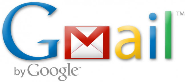 gmail-logo-by-google