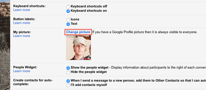 gmail-profile-picture-general