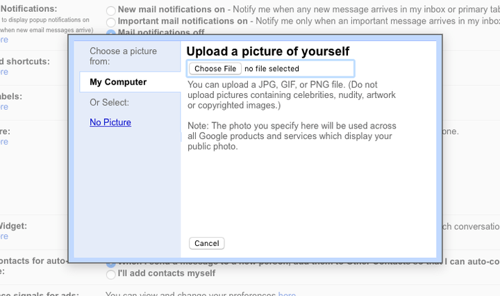 gmail-profile-picture-upload