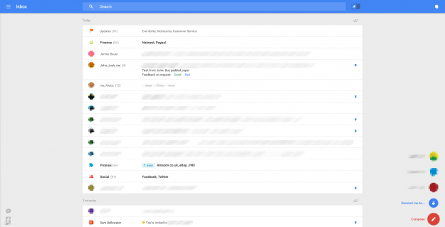 gmail-redesign-1
