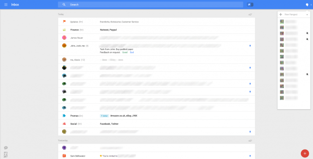 gmail-redesign-2