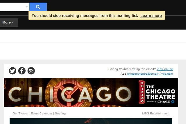 Gmail Unsubscribe 3