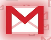 gmail_image_small