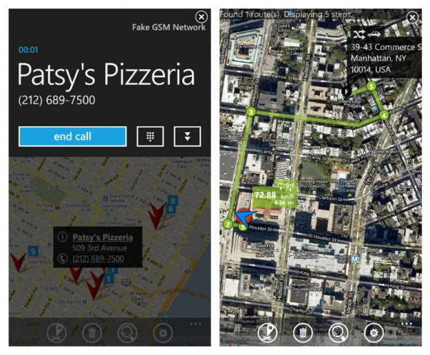 Gmaps-windows-phone-7