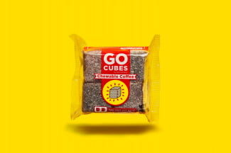 go-cubes-packet