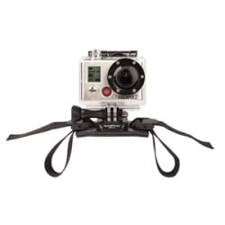 Go Pro Hero 2 HD car gift guide 2012