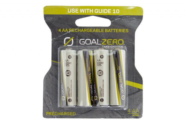 Goal-Zero-AA-Rechargeable-Batteries