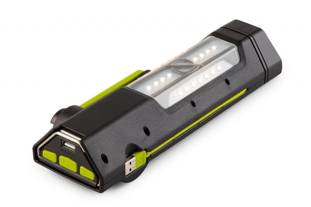 Goal-Zero-Torch-250-Solar-Flashlight