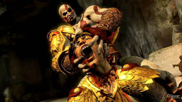 god-of-war-3screenshot3