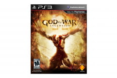 god of war ascension review cover art