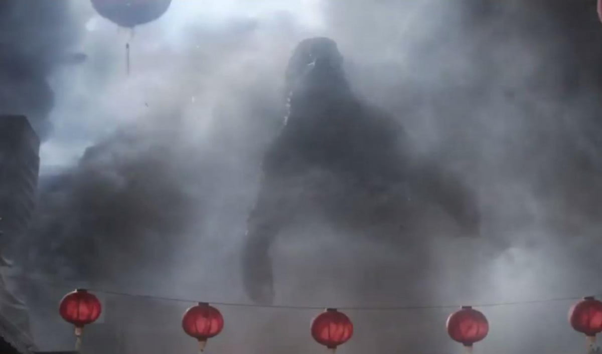 godzilla international trailer mothra video