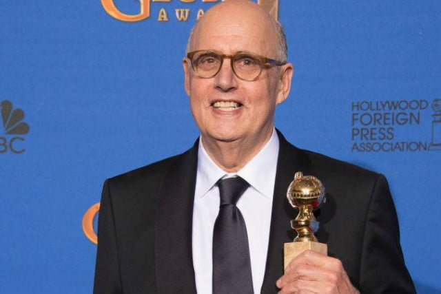 amazon shopping competing overstock streaming video  golden globes tambor transparent