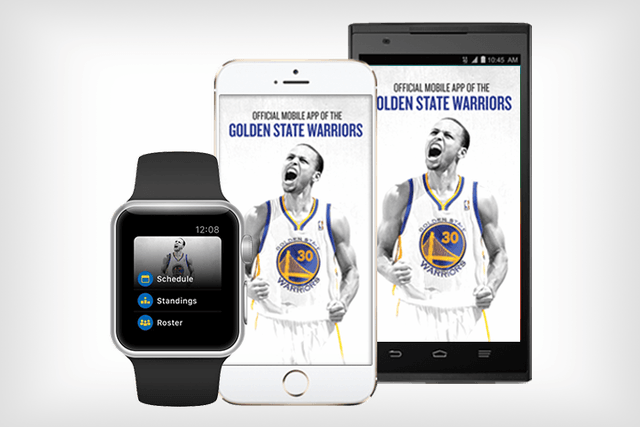 golden state warriors app lawsuit states
