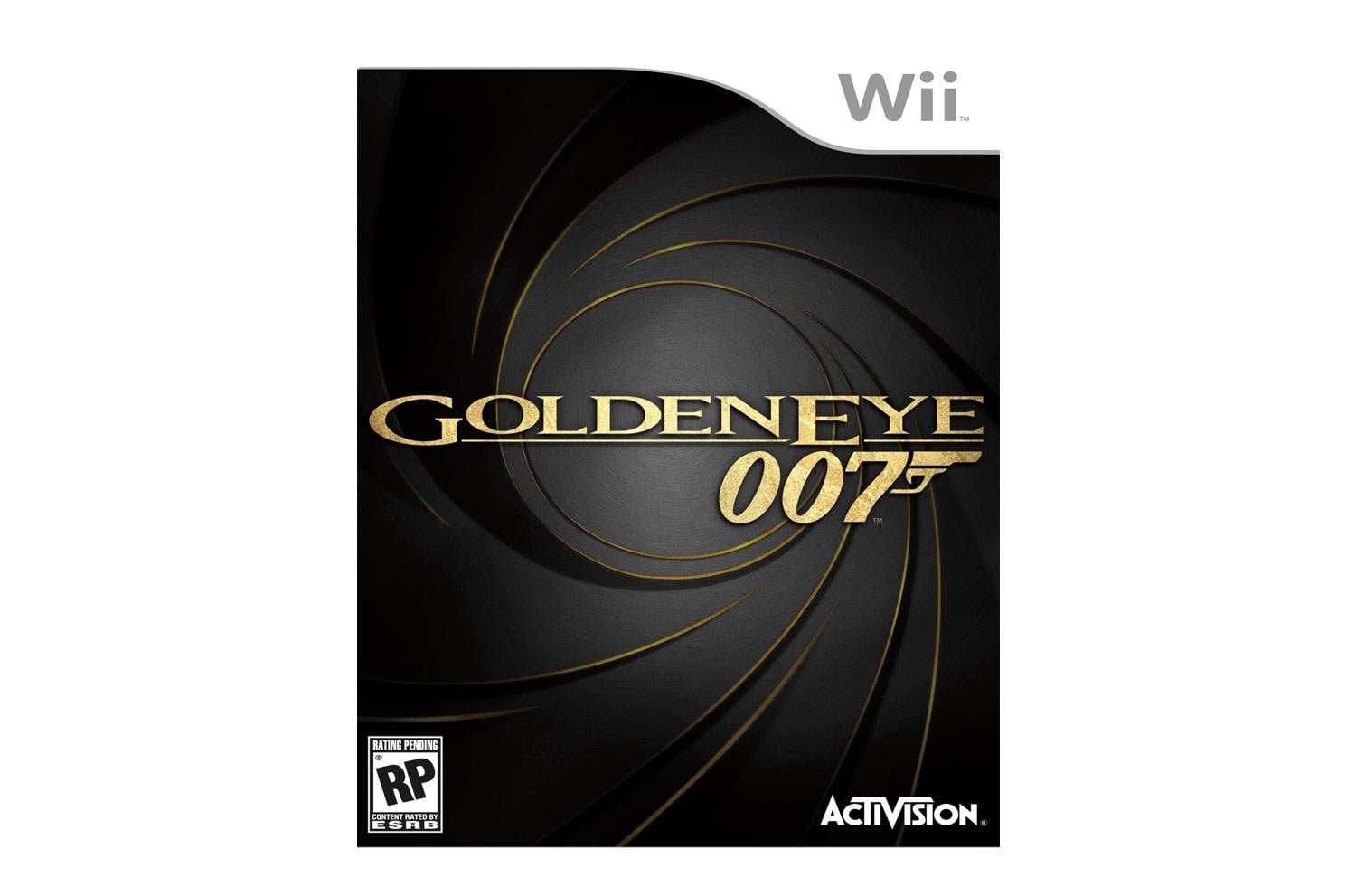 GoldenEye-007-(Wii)-cover-art