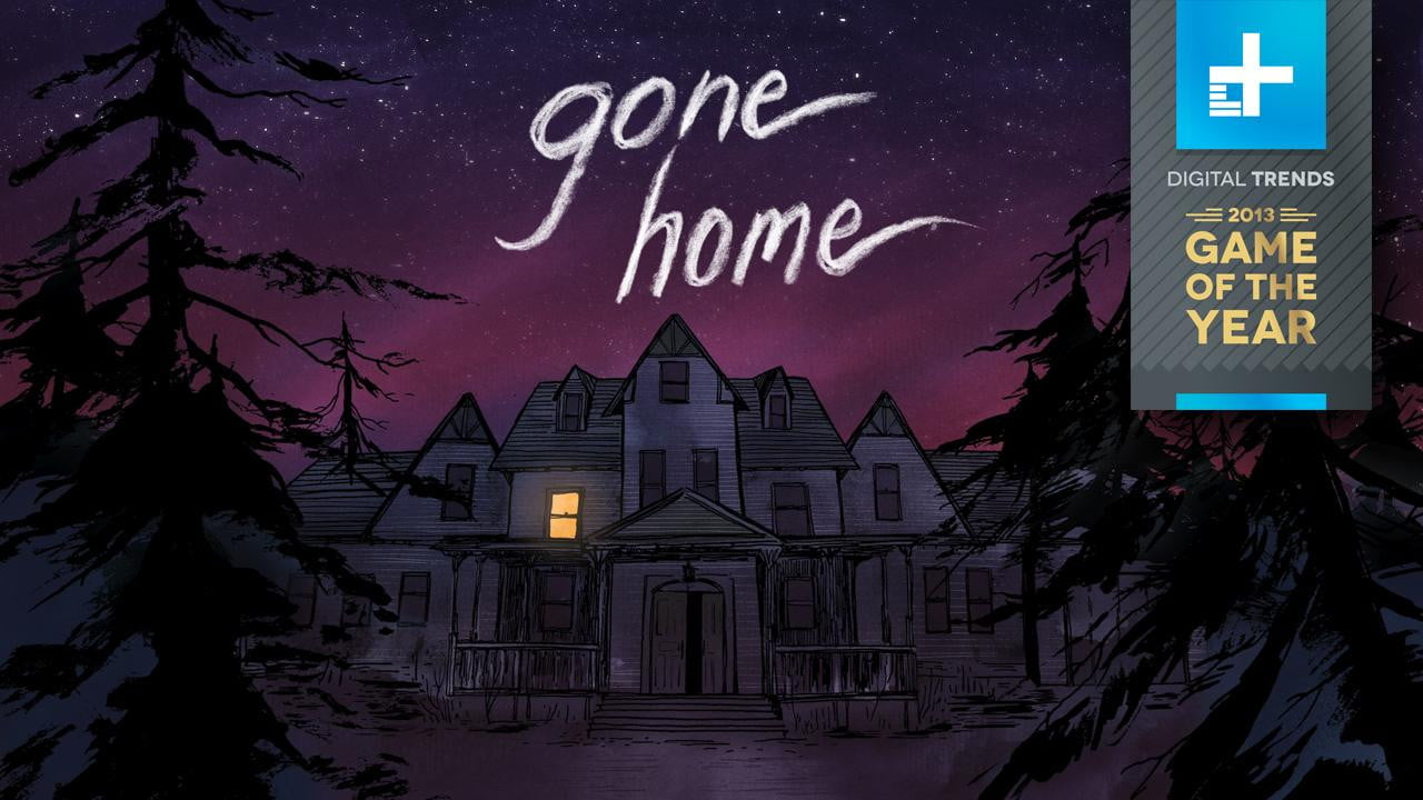 gone-home-game-of-the-year