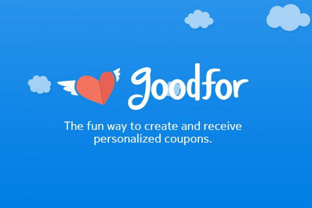 goodfor app review