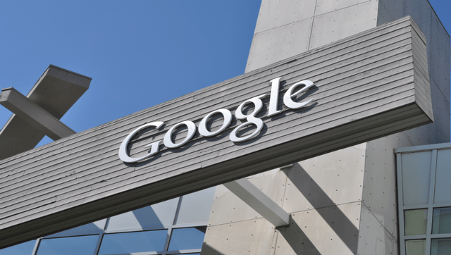 european court rules google must remove links personal material requested