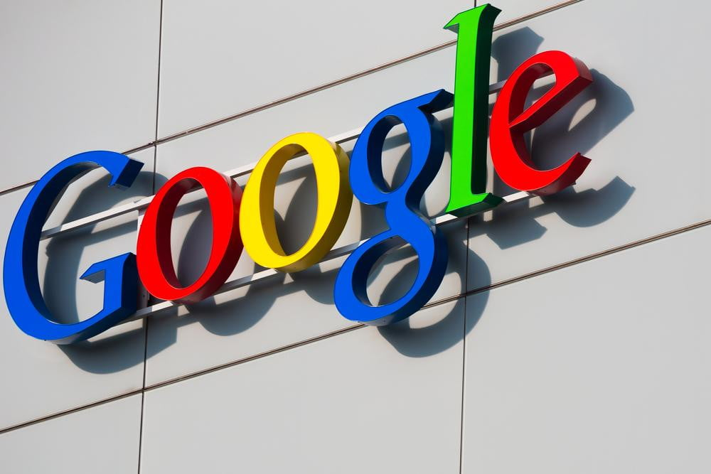 google launches right to be forgotten form