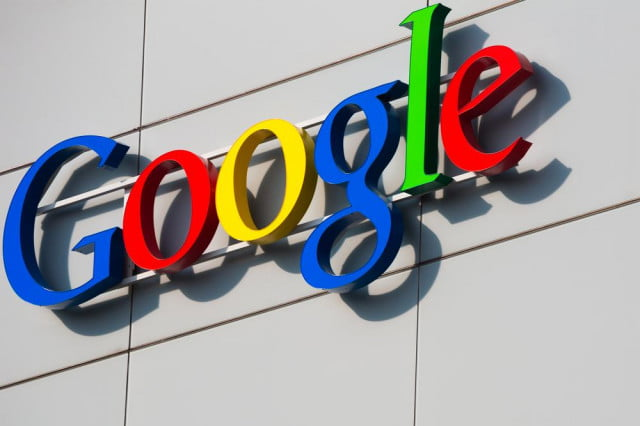 google to launch hundreds of satellites as part global internet project