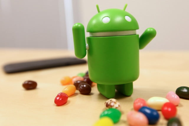 android  released for g lte nexus google jelly bean