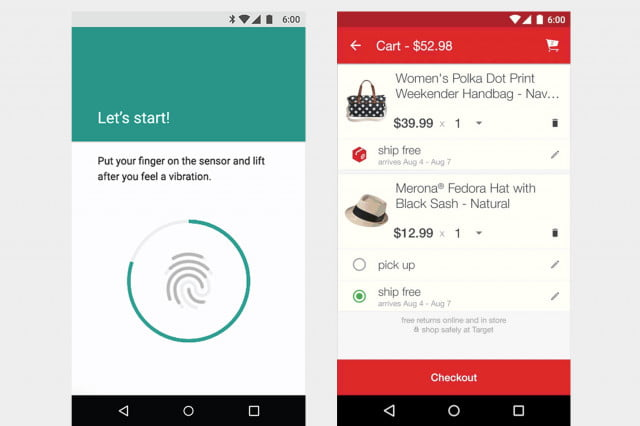 Google-Android-Marshmallow-Android-Pay-and-fingerprint-authentication