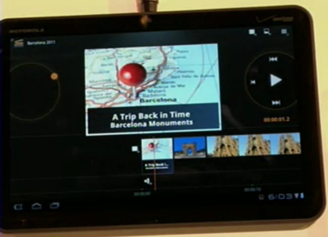 google-android-movie-studio-tablet-app