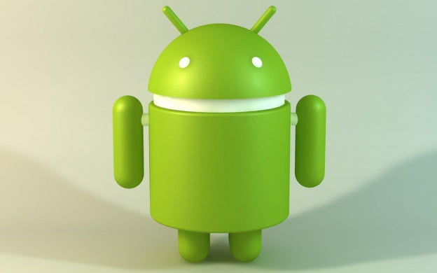 Google Android Oracle patents