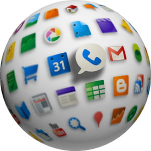 google-apps-sphere-of-apps