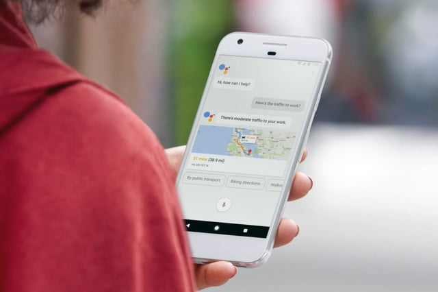 google lg display investment oled pixel news assistant android