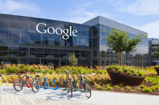 moodstocks google acquisition campus hq headquarters home offices