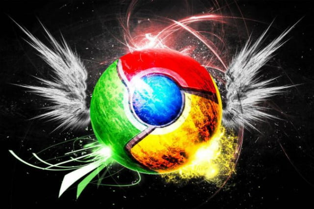 chrome canarys anti phishing beta feature fails to work as intended google